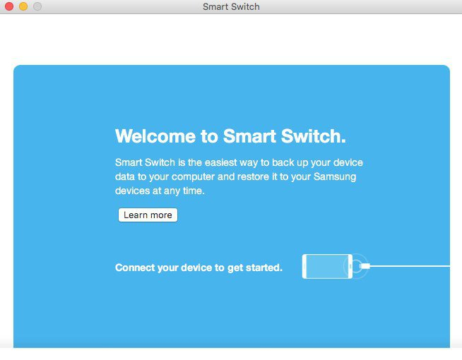 samsung-smart-switch-mac-1