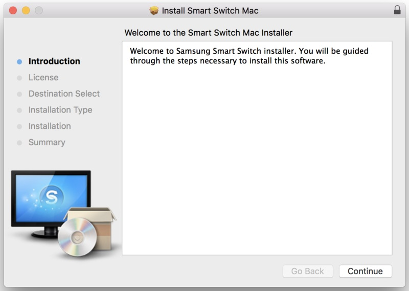 samsung-smart-switch-mac-2