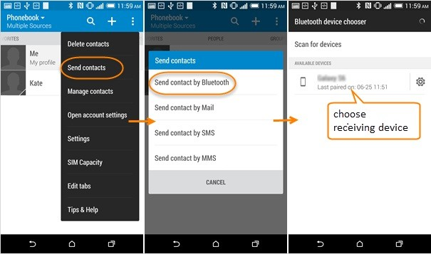 samsung-to-samsung-contacts-transfer-3