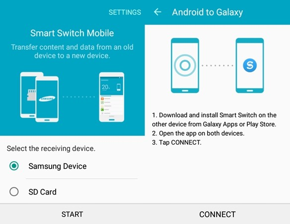 samsung-to-samsung-contacts-transfer-6