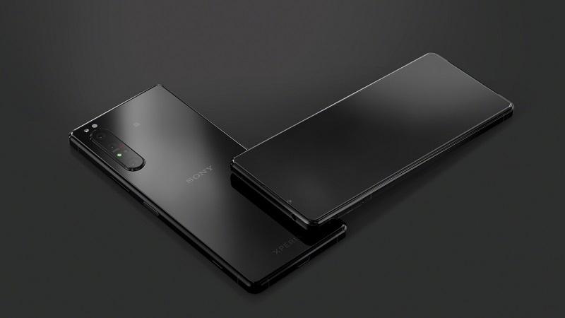 2 intelligente Wege, um Daten von Samsung auf Sony Xperia Geräte zu übertragen