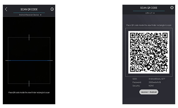 scan qr code 03