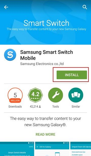 smart-switch-not-working-7