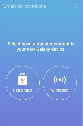 sony-to-samsung-transfer-5
