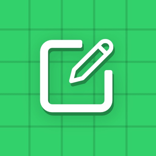 Sticker-maker-app