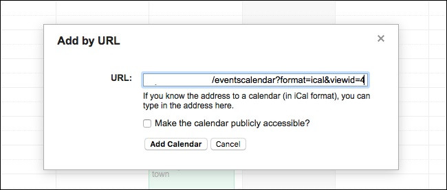 sync icloud calendar with google 8