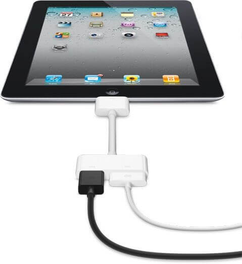 sync ipod with itunes 11