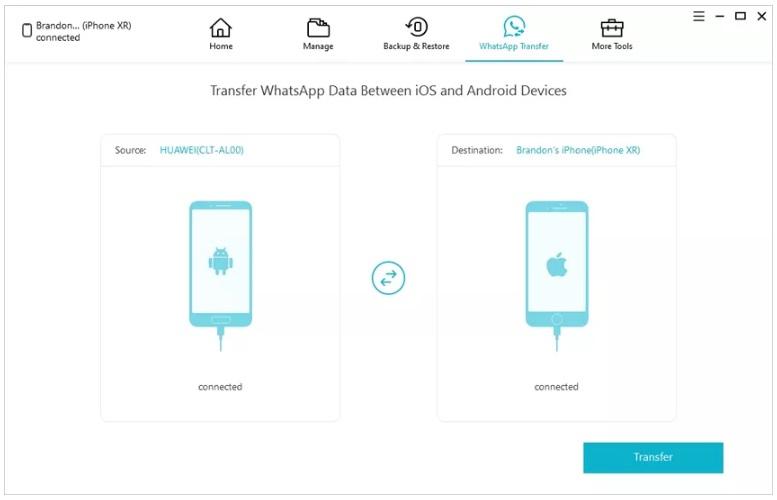 tenorshare-whatsapp-transfer-2