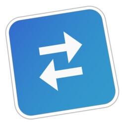 application de transfert d'iphone vers android-FileTransfer