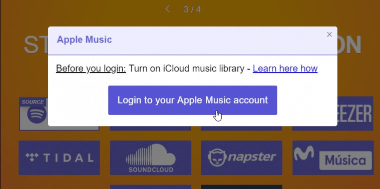 transfer-apple-music-to-spotify-7