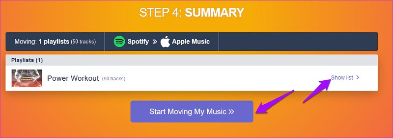 transfer-apple-music-to-spotify-9