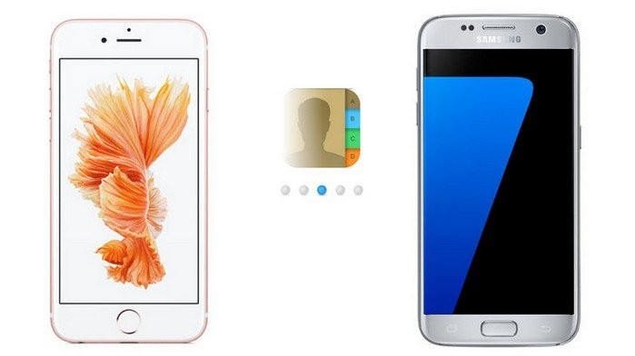 transfer-contacts-iphone-to-samsung-1