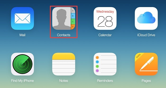 transfer-contacts-iphone-to-samsung-12