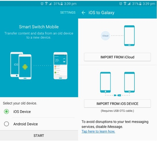 transfer-contacts-iphone-to-samsung-3