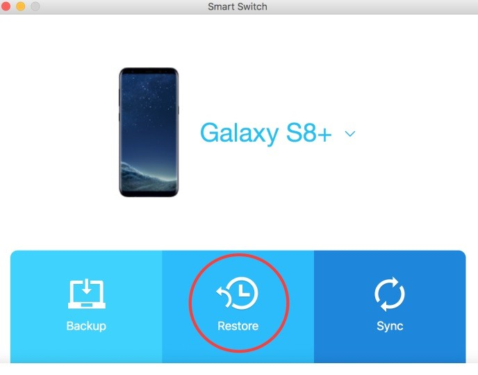 transfer-contacts-iphone-to-samsung-7