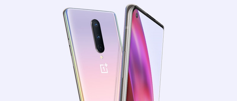 transfer data from iphone to oneplus