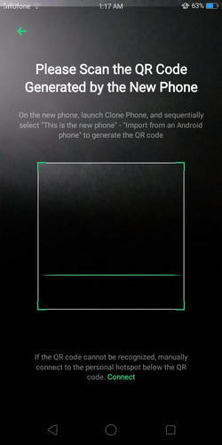 transfer data from oppo to oppo 04