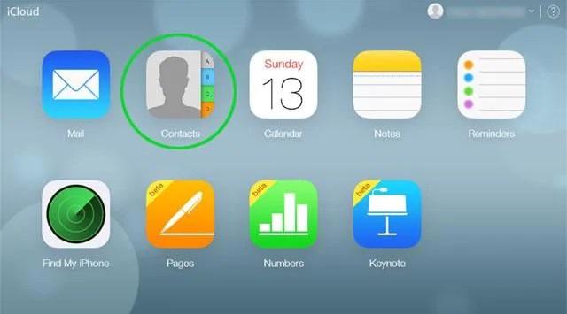 create folder dropbox