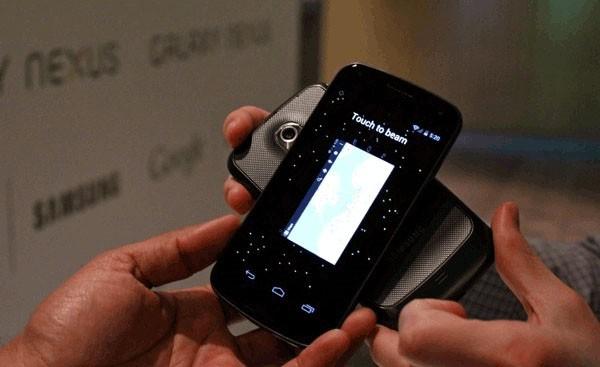Trasferisci i dati dal vecchio Samsung al Galaxy S8 e S8 Edge