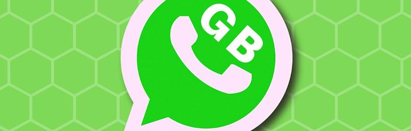 transfer gbwhatsapp to whatsapp 1
