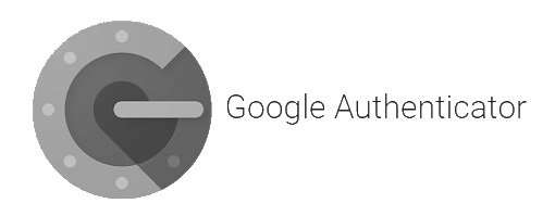 transfer google authenticator to iphone 1