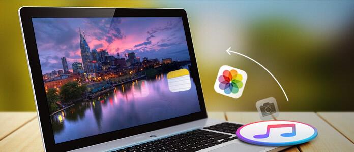 Como restaurar um iPhone usando backup do iTunes?