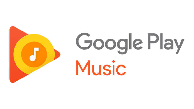 transfer itunes to google play music 1