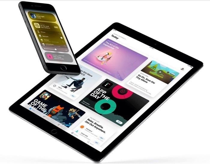 transfer music ipad to ipod 1
