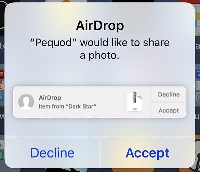 transferir musica mac a iphone 5