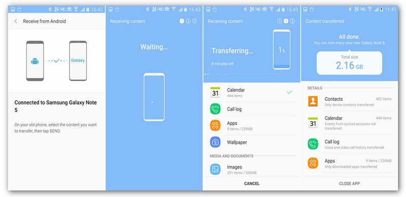 transfer-notes-via-smart-switch-2