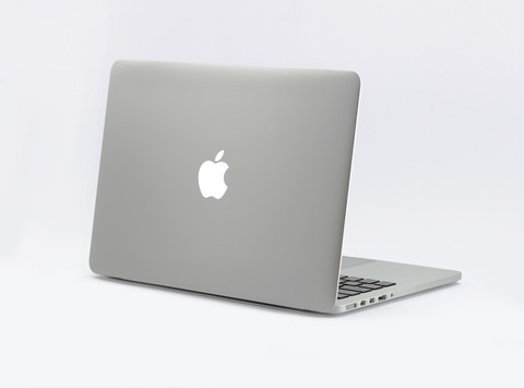 transfer-old-mac-to-new-mac-1