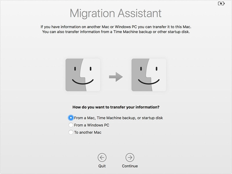 transfer-old-mac-to-new-mac-3