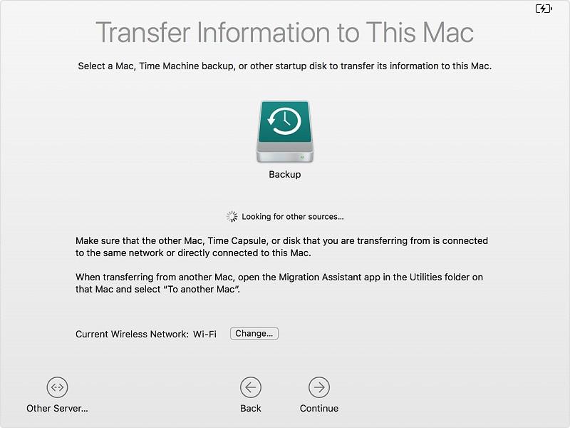 transfer-old-mac-to-new-mac-4