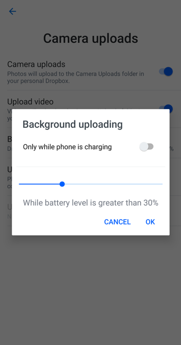 transfer photos from samsung to samsung s11 12