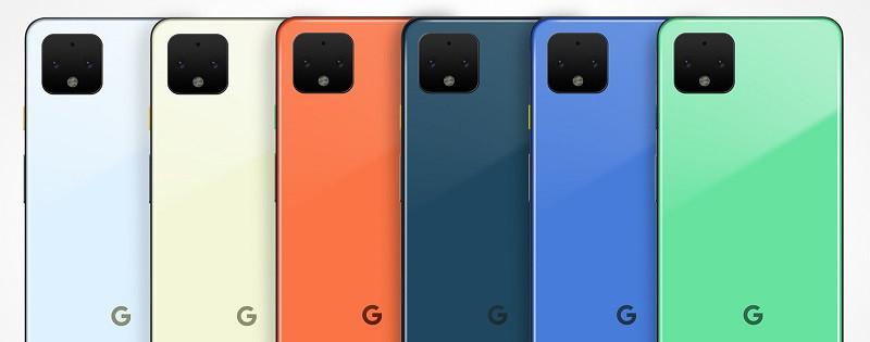 transfer photos google pixel to computer 1