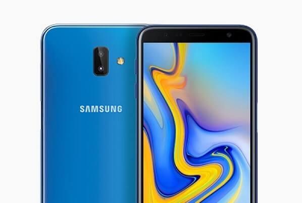 5 Métodos para transferir as fotos de Samsung para Samsung