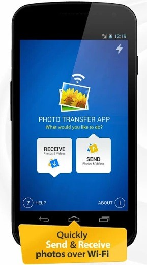 transfer-photos-samsung-to-samsung-12