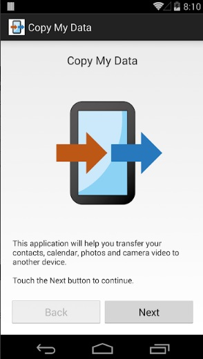 transfer-samsung-contacts-to-iphone-21