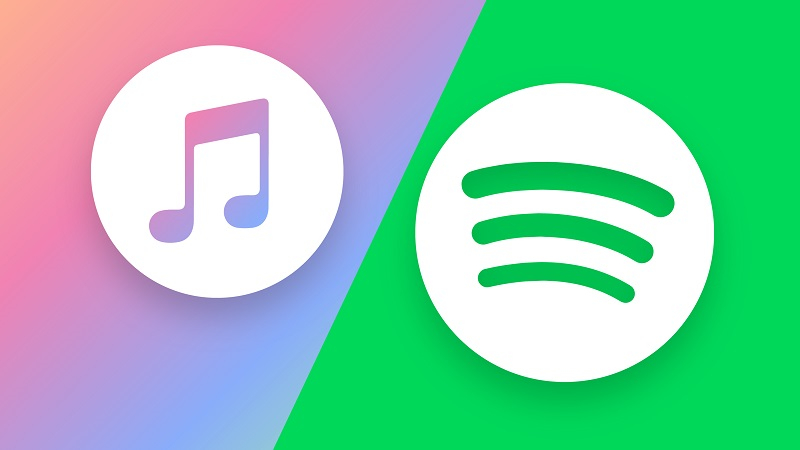 transfer spotify playlists to apple music 1