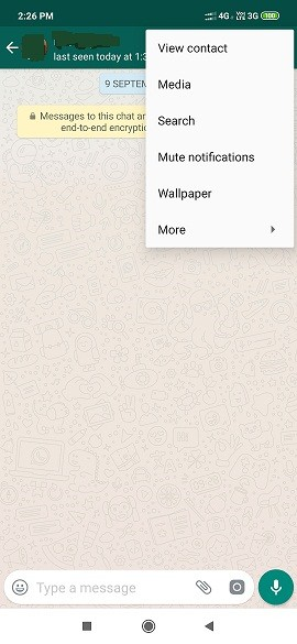 transfer-whatsapp-from-android-to-pc-9