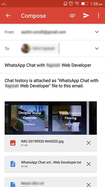 transfer-whatsapp-to-new-phone-10