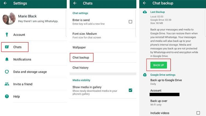 transfer-whatsapp-to-new-phone-6