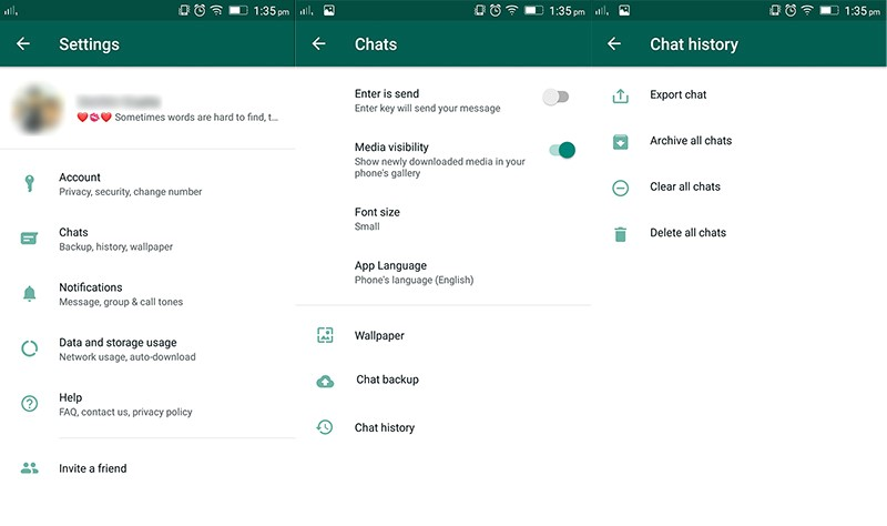 transfer-whatsapp-to-new-phone-8
