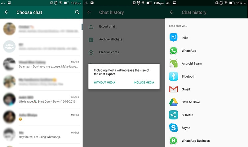 transfer-whatsapp-to-new-phone-9