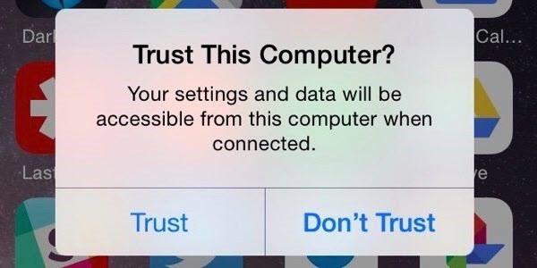 Trust-PC–on-iPhone