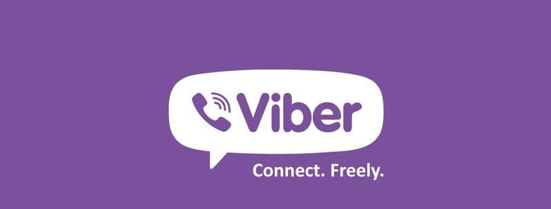 use two viber on one phone