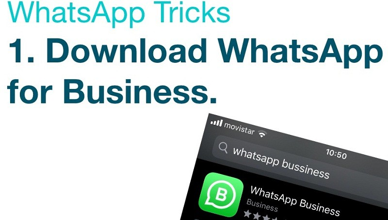 whatsapp business catalogue 13