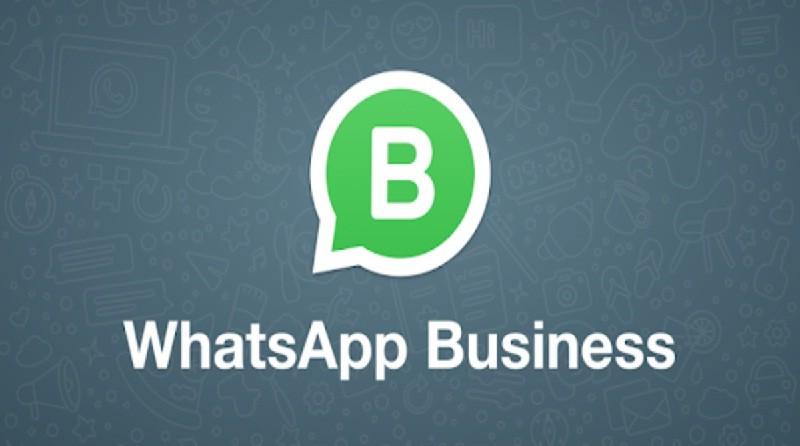 whatsapp business catalogue 8