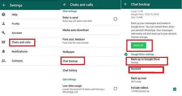 whatsapp-google-backup-1