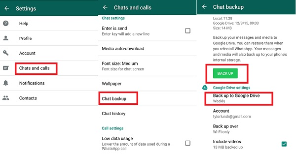 whatsapp-google-drive-backup